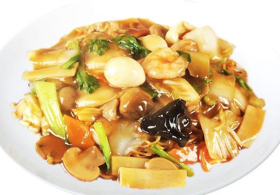 台北厨房の画像