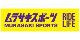 ムラサキスポーツ アリオ北砂店のロゴ画像