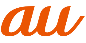auショップ アリオ北砂のロゴ画像