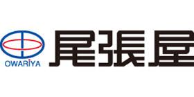 尾張屋のロゴ画像
