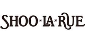 シューラルーのロゴ画像