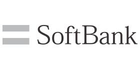 ソフトバンクアリオ北砂のロゴ画像