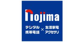 ノジマのロゴ画像