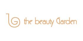 the beauty Gardenのロゴ画像