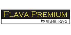 フレイヴァ プレミアムのロゴ画像