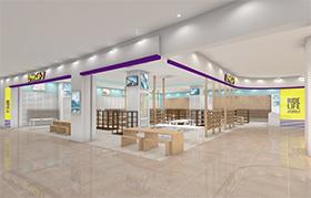 ムラサキスポーツ アリオ北砂店の画像